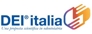 DEI Italia - Una proposta scientifica in odontoiatria