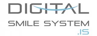 Digital Smile System .IS