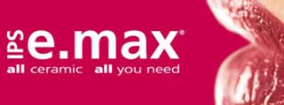 IPS e.max - All ceramic all you need